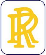 Rangi Ruru Girls' College