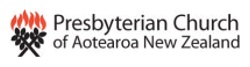 Image result for presbyterian church aotearoa logo