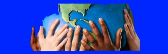 global hands 3