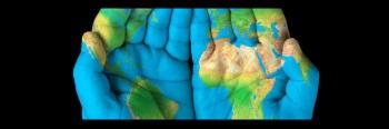 global handsd