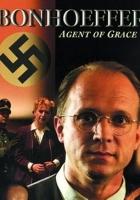 Bonhoeffer movie