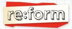 reform resized 1