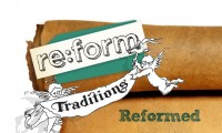 reform-traditions-