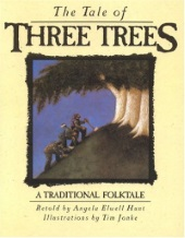 tale of three trees 1